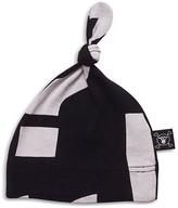 Nununu Infant Boys' Punctuation Knit Hat