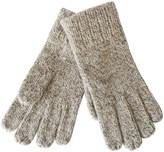 Auclair Ragg Wool Gloves (For Women)