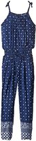 Tommy Hilfiger Big Girls' Handerchief Pant