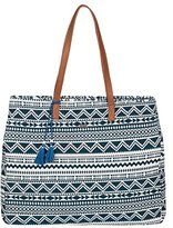 Roxy Single Water a Tote Beach Bag