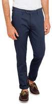 Ted Baker Smart Casual Chino