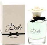 Dolce & Gabbana Dolce Eau de Parfum, 1.0 fl. oz.