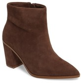 1 STATE Women's 1.state Paven Pointy Toe Bootie