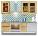 Lundby Toy Stockholm Kitchen Set 2010