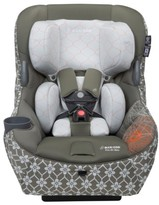 Infant Maxi-Cosi Pria(TM) 85 Max Convertible Car Seat