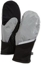 Polo Ralph Lauren Two-in-One Convertible Mitt Glove