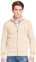 Polo Ralph Lauren Estate-Rib Cotton Jacket