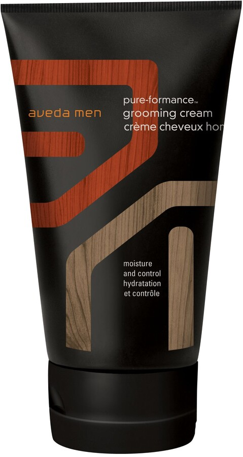 Thumbnail for your product : Aveda Men Pure-Formance Grooming Cream, 125ml