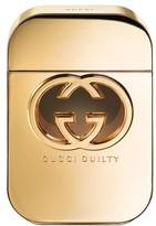 Gucci 'Guilty Intense' Eau De Parfum