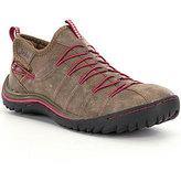 Jambu Spirit Slip-On Shoes