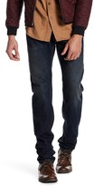 Gilded Age Straight Leg Jean - 32-34 Inseam