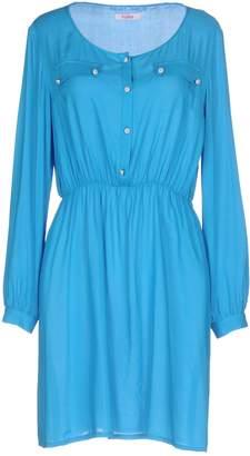 Blugirl Short dresses - Item 34784147OT