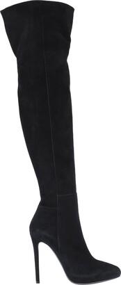 Trussardi Boots