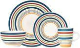 Pfaltzgraff Everyday Morocco 16-pc. Dinnerware Set