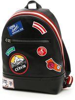 Bally Tiga P Backpack