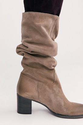 Fp Collection Cleo Slouch Boots