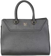 Versace Rue Mademoiselle Sacs Page 8