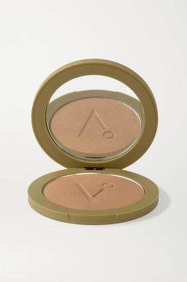 Vapour Beauty Bronzing Powder