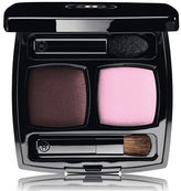 Chanel OMBRES CONTRASTE DUO Eyeshadow Duo