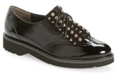 Paul Green Women's Nobu Oxford