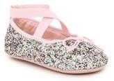 Jessica Simpson Dasa Ballet Flat - Kids'