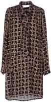 Paul & Joe Short dresses - Item 34765343