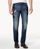 William Rast Men's Hixson Jeans