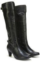 Aerosoles Women's Credenza Extended Calf Boot