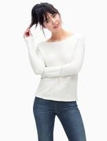 Splendid Holbrook Sweater Pullover