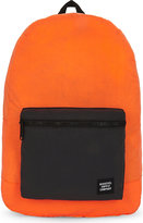 Herschel Supply Co Reflective Packable Backpack