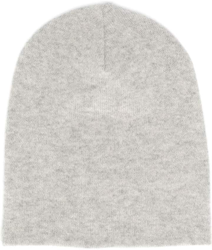 dbeec6314 Ma'ry'ya textured knit hat