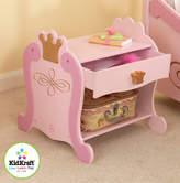 Kid Kraft Princess Toddler Table