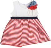 Lulu L:Ú L:Ú Dresses - Item 34708989
