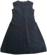 Ter Et Bantine Black Dress for Women