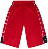 Jordan Game Changer Shorts, Big Boys (8-20)
