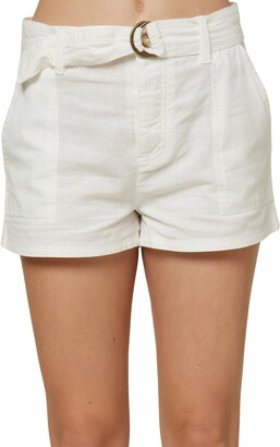 O'Neill Cambridge Woven Shorts