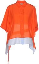Emilio Pucci Shirts - Item 38666766