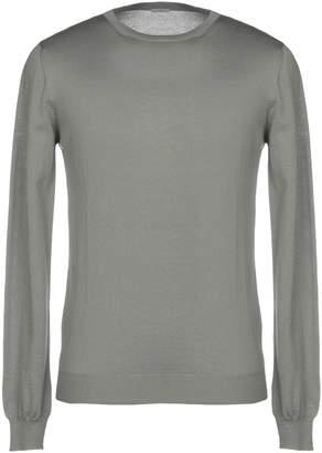 Malo Sweaters