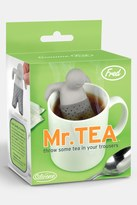 Fred & Friends Mr. Tea Infuser