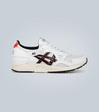 Asics GEL-LYTE V sneakers