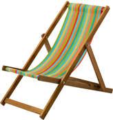 Houseology Southsea Standard Deckchair AC51