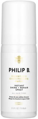 Philip B 75ml Weightless Conditioning Water