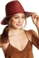 Helen Kaminski Kiley Hat