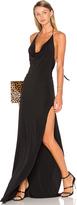 Gemeli Power Remy K Dress