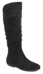 Seven Dials Dillon Women's Tall Boots Women's Shoes