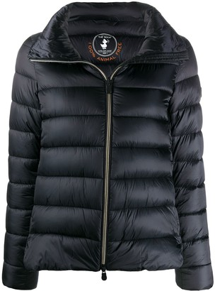 Save The Duck D3052 WIRISY00001 padded jacket