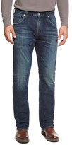 Citizens of Humanity Men's 'Perfect' Relaxed Fit Jeans
