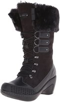 Jambu JBU Women's Scandinavia Boot