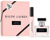 Ralph Lauren Midnight Romance Midnight Romance 2-Piece Set