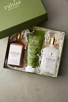 Rahua Rainforest Shower Gift Set